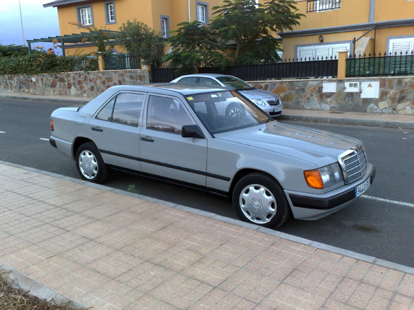 mercedes farbcode paintcode 317 gran canaria